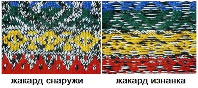 zhakard-litso-iznanka
