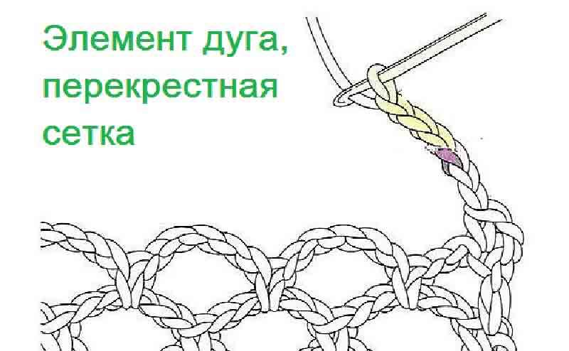 duga-kryuchkom