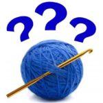 Крючок для вязания, как выбрать